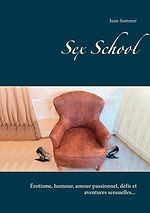 couv-SEX-SCHOOL.jpg