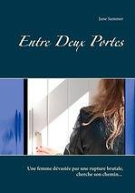 BOD-COUV-Entre_Deux_Portes.jpg