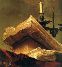 livres préférés, bibliographie, écriture, pensées  inspiration