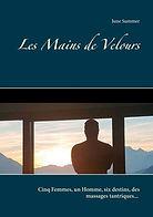 Les_Mains_de_Velours.jpg