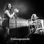 64 DELINQUante.jpg