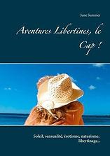BOD-COUV-Aventures_Libertines,_le_Cap_!.