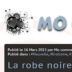 site M MORDUE.jpg
