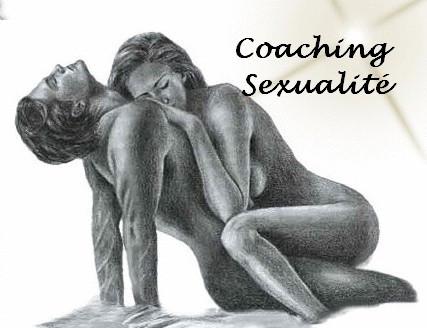 Coaching en Sexualité