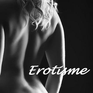 L'Erotisme