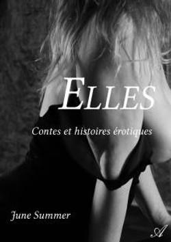 ELLES