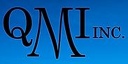 QMI inc.png