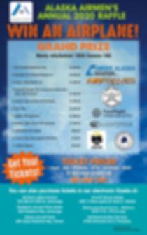 Raffle Poster FINAL 2.jpg