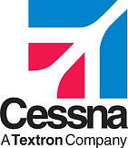 Cessna (Textron) Logo.jpg