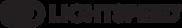 logo_lightspeed-dark.png