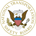 NTSB Seal.png
