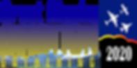 2020 GAAG Horizontal_Logo 1.png