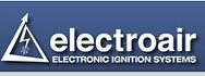 Electro%20Air_edited.jpg