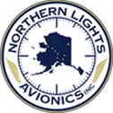 Northern Lights Avionics Logo.png