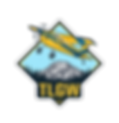 TLGW Logo.png