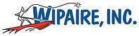 WIPAIRE Logo.jpg
