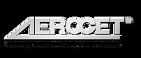 Aerocet™_Logo.png
