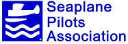 Seaplane Pilots Association Logo.jpg