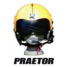 Praetor.png