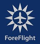 Foreflight-logo.png
