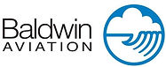 Baldwin-Aviation-Logo-600px-0911a.jpg