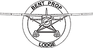 Bent Prop Lodge Logo.png