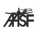 AASF Rounded.png