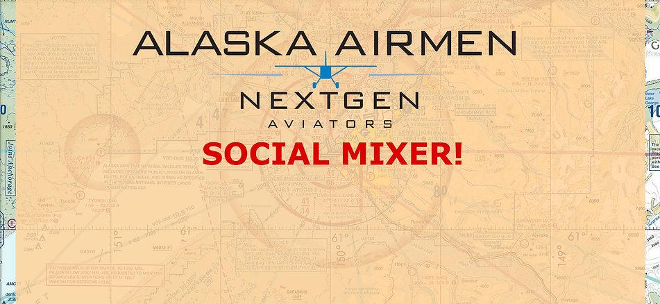 NextGen Social Mixer Deafult.jpg