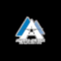 Airmen Logo Transparent White Text.png