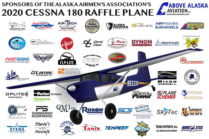 Raffle Plane with Logos copy.jpg