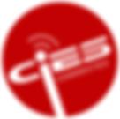 CIES Logo.png