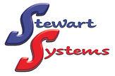 Sterwart Systems.jpg
