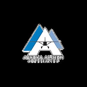 Airmen Logo Transparent Final.png