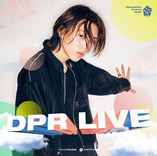 6 DPR_DPR LIVE.jpg