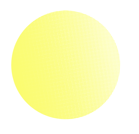 sun3.png