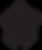 hpf_logo.png