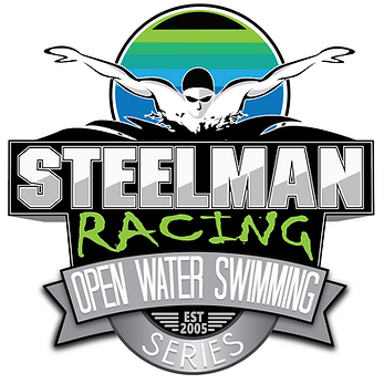 Nockamixon Swim Challenge 2020 logo - no