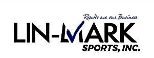 Lin Mark logo.JPG