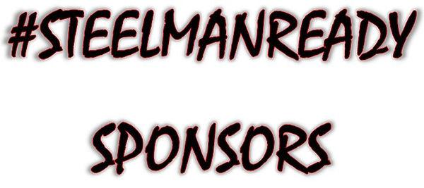 sponsor title.JPG