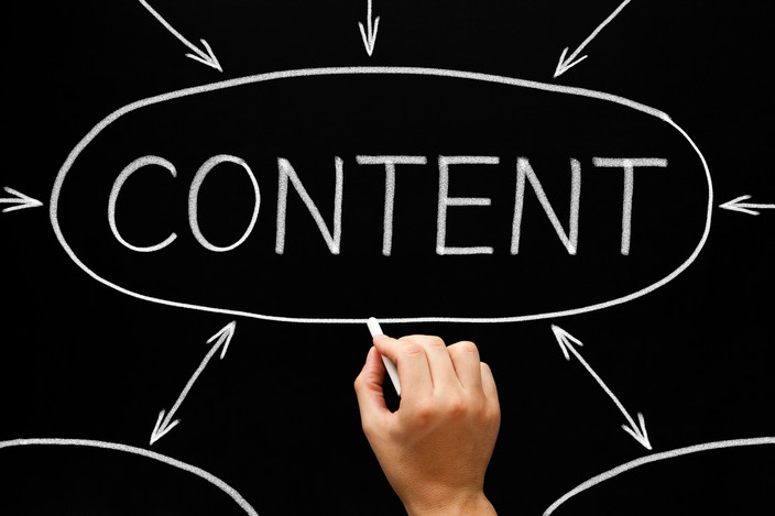 Onsite SEO: How Quality Content Drives Traffic