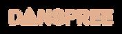 Danspree_Logo_Horizontal_RGB_nude dark.p