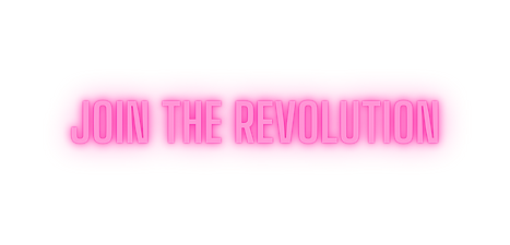 Join the revolution (1).png