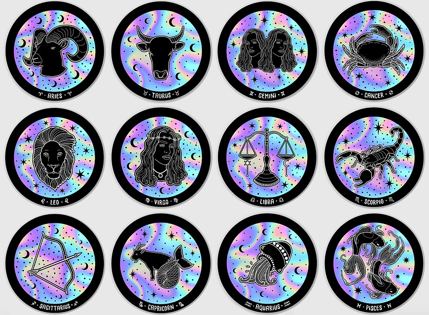 All 12 Zodiacs 2.jpg