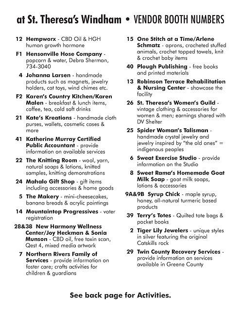 vendors2ExpoHandout-Page3.jpg