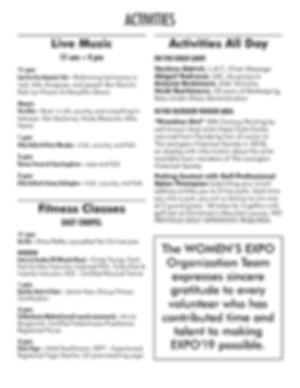 ActivitiesExpoHandout-Page4.jpg