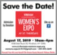 WomensExpo-3x5.jpg