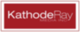 Kathoderay_logo_red_2018.jpg