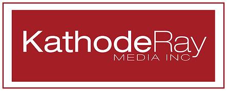 Kathoderay_logo_red_2018.jpg