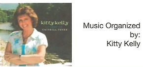 Kitty Kelly Logo.jpeg