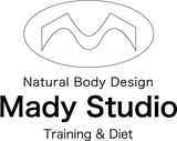 Madyロゴ背景透明.png